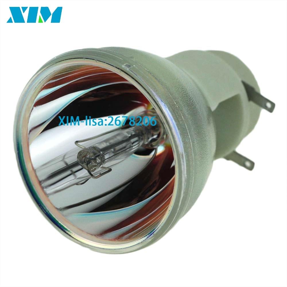 High Quality Compatible Bare OSRAM Projector Lamp P-VIP 240/0.8 E20.8 for P-VIP 240W 0.8 E20.8 etc high quality compatible 60 j2203 cb1 projector lamp with housing vip r 150 p16 for mp7720 sl710s pb2120 pb2200 pb2220 etc