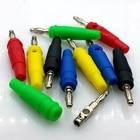 10pcs 5 color Wire A...