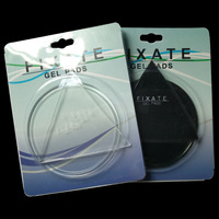 Fixate Gel Pads VIP Dropshipping Dedicated Link