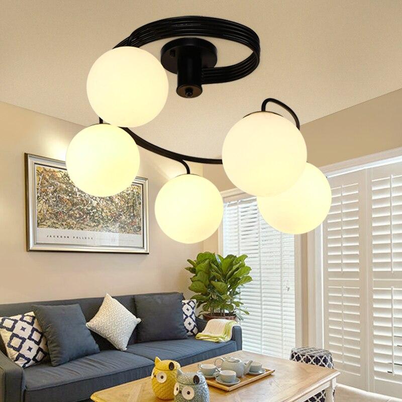 hot selling  ceiling chandelier light AC 110v 220v lustre bedroom lamphot selling  ceiling chandelier light AC 110v 220v lustre bedroom lamp