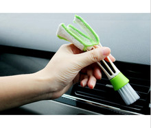 цена на Car gap cleaning tool   For  Kia Rio k2 K3 K5 K4 Cerato,Soul,Forte,Sportage R,SORENTO,Mohave,OPTIMA,Ceed   Car Accessories