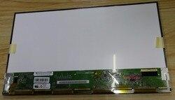 شاشة كمبيوتر محمول 12.1 بوصة لأجهزة الكمبيوتر المحمول CF-SX1 شاشة LCD CLAA121UA01CW 40pin 1600*900