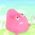 2017 Bonito Dos Desenhos Animados de Viagem Potty Higiênico Bebê Chairbaby Toalete Potty Higiênico Criativo Pequeno Crianças Urinário/Penico Menino Menina