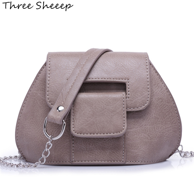 Popular Black Sling Bags-Buy Cheap Black Sling Bags lots from ...