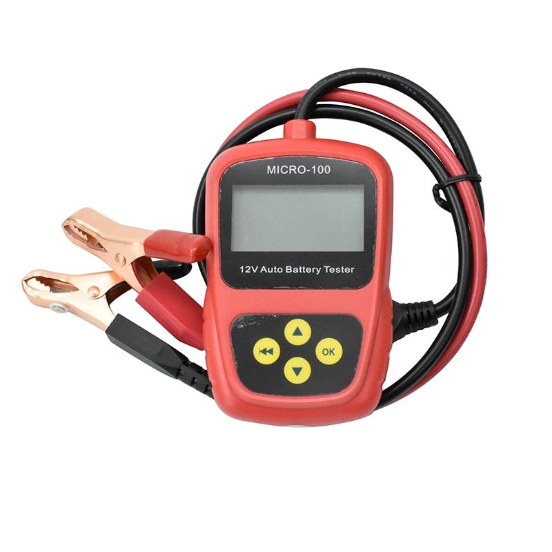 TU 11A Universal Automotive Pressure Tester Pressure Meter Oil Pressure Tester Gauge Test Kit Garage Tool