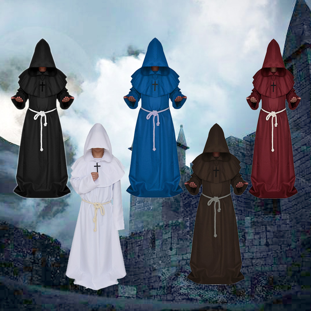 Online Buy Wholesale cool witch costume from China cool witch ...