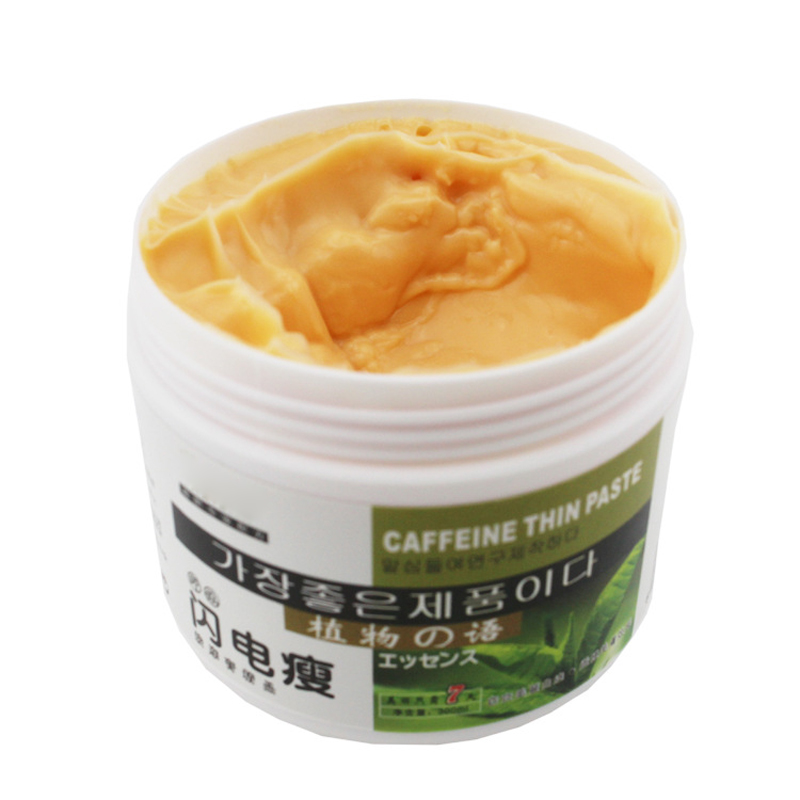 Slimming Massage Cream Caffeine Thin Paste Powerful Fast Reduce font b Weight b font font b