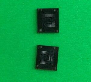 Image 2 - Nouveau flash mémoire eMMC NAND avec micrologiciel pour Samsung Galaxy Tab 2 10.1 P5100 16 GB