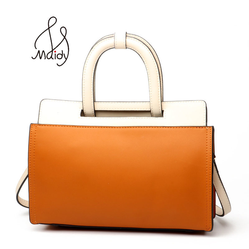 Maidy Luxury Summer Style Women Genuine Cow Leather Flap Messenger Crossbody Bags Tote Shoulder Panelled Handbags Famous Brands запчасти и аксессуары для радиоуправляемых игрушек syma s031g s031 rc