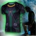 Футболка Капитан Америка Гражданской Войны Тройник 3D Напечатаны Футболки Men Marvel Мстители 3 железный человек Фитнес Clothing Мужчины Crossfit топы