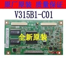 חדש לגמרי מקורי V315B1 C01 היגיון לוח LA32R81B