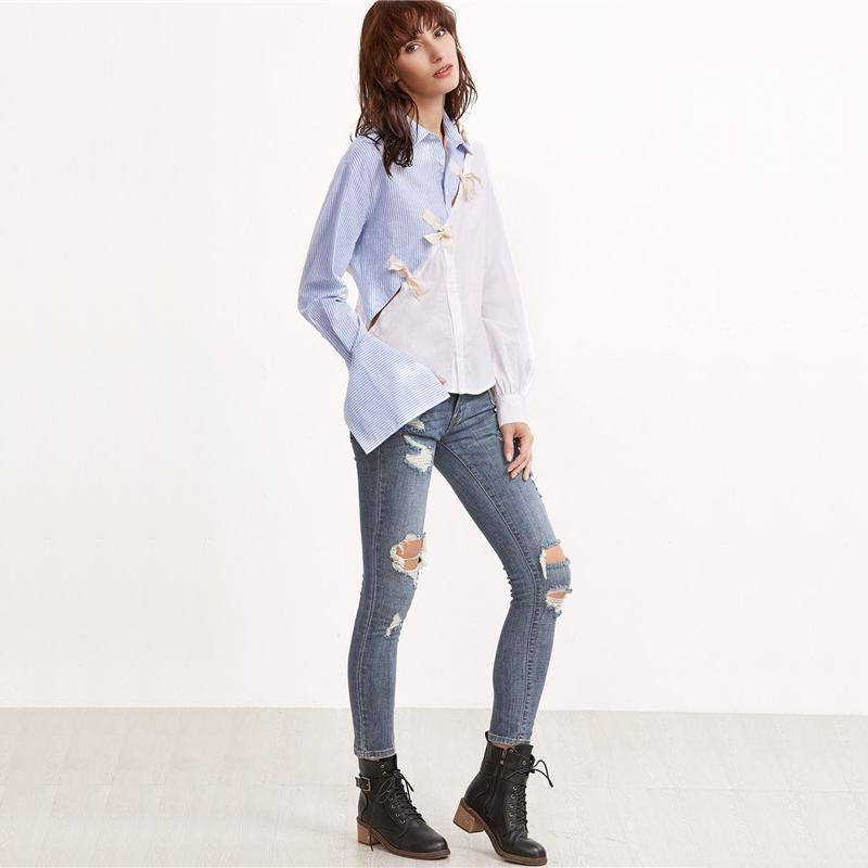 blouse161130726
