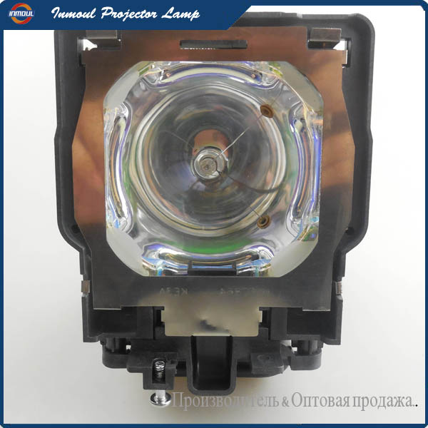 High quality Projector Lamp POA-LMP109 / LMP109 for SANYO PLC-XF47 with Japan phoenix original lamp burner