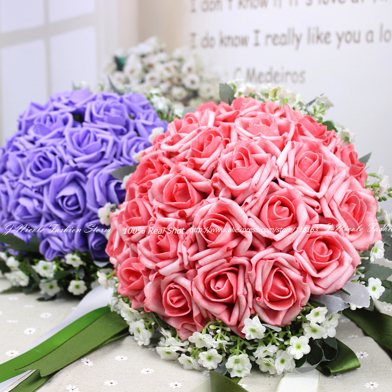 Flower Bouquet Images With Quotes | Adsleaf.com