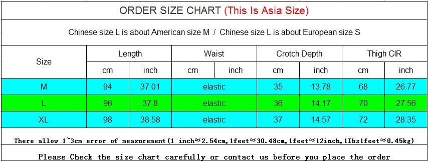 US $9 9 30% OFF|2019 New Ins Hiphop Korean Fashion Pants Men Skateboard  High Street Skateboard Size Strip Letter Print Mens Joggers Trousers-in