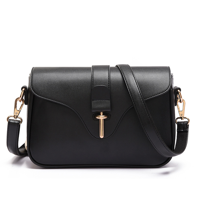 Новые женские Модные сумка консервативный стиль женская сумка старинные конверт мешок плеча высокого качества портфель