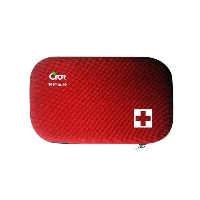 20CM*12CM*55CM EVA Safety Emergency Package Portable Hard Bag