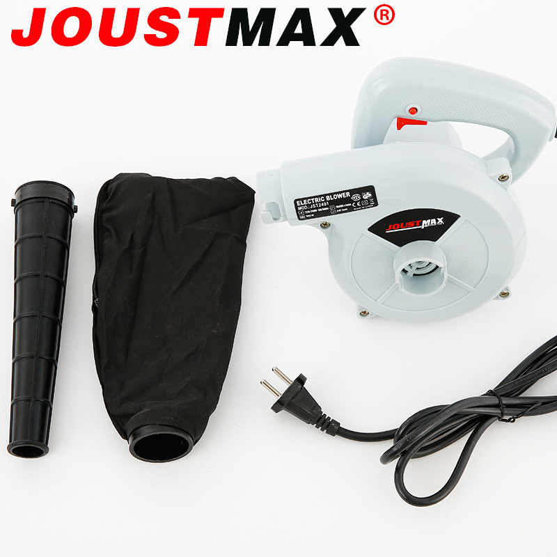 New 600W 220V Electric Hand Operated Blower for Cleaning computer Electric blower computer Vacuum cleaner,Suck dust, Blow dust