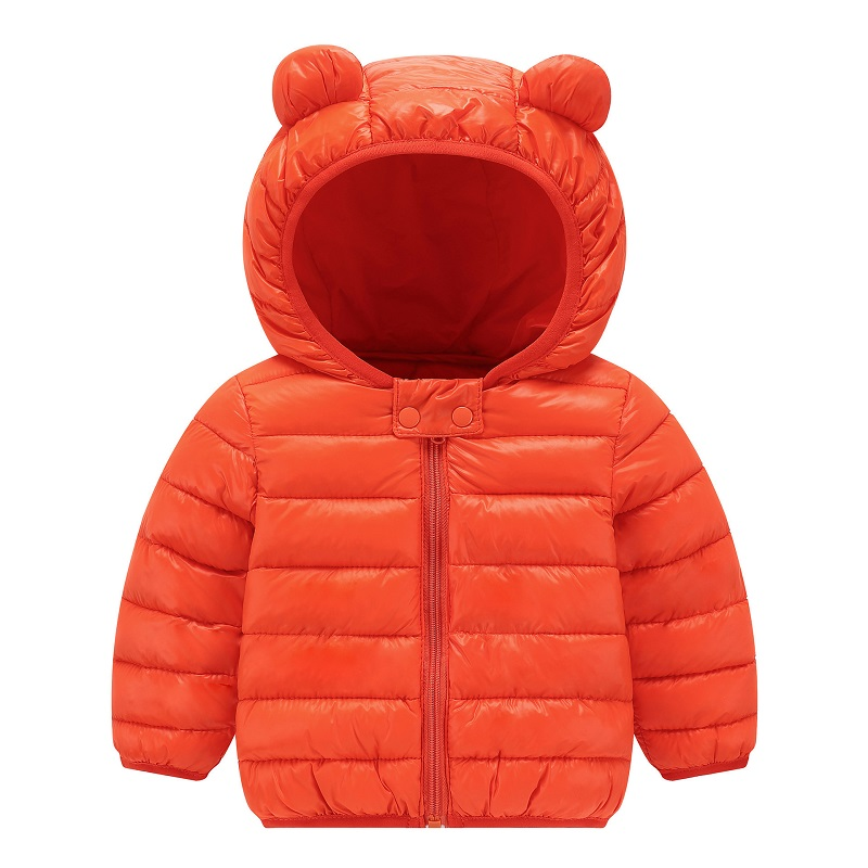 2018-NEW-Money-Winter-Sports-Jacket-Winter-Warm-Coat-Cotton-Padded-Jacket-For-Children-Baby-Clothes (1)