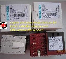 3RV1021-0KA10 Contactor Relay
