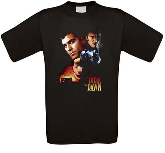 from-dusk-till-dawn-font-b-tarantino-b-font-george-clooney-cult-movie-t-shirt-all-sizes-new
