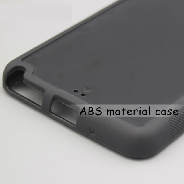 My Neighbor Totoro Samsung Phone Case