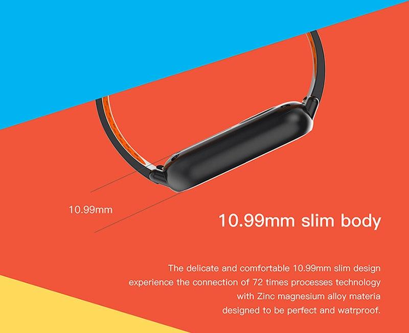 VERYFiTEK SN12 Smart Watch IP68 Waterproof Heart Rate Monitor Blood Pressure Bluetooth Smartwatch Men Women Sport Fitness Watch (4)