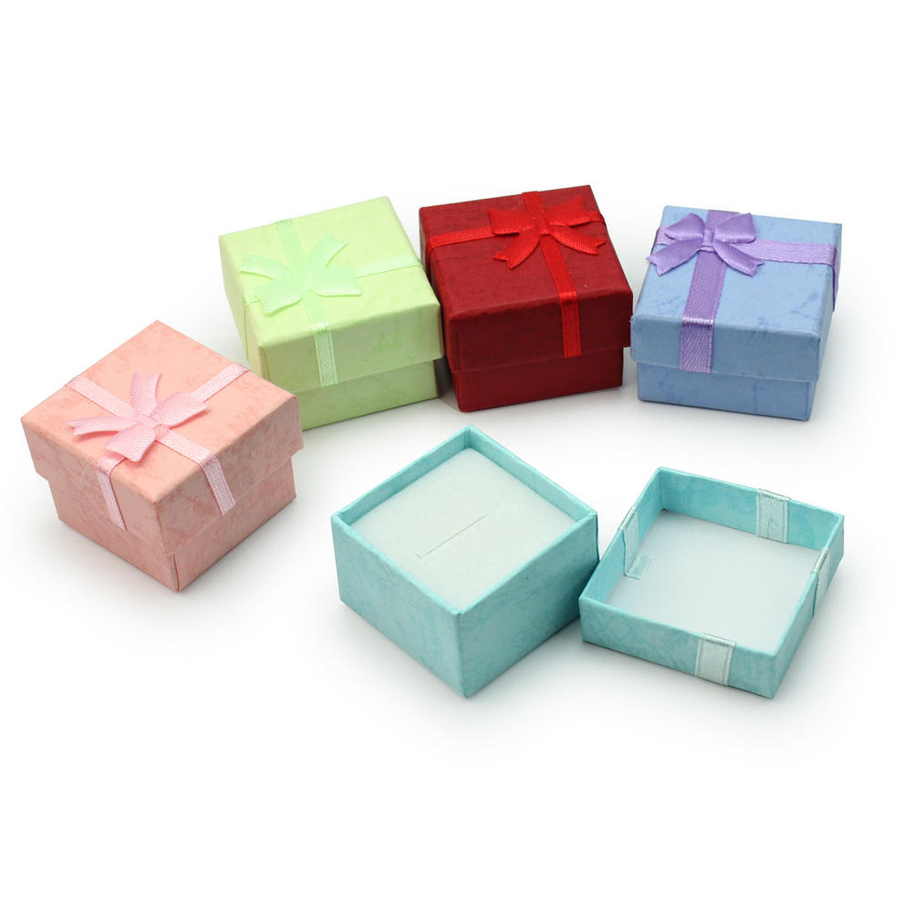 decorative paper boxes Find and save ideas about decorative storage boxes on pinterest | see more ideas about bedroom storage decorative storage boxes: wrapping paper.