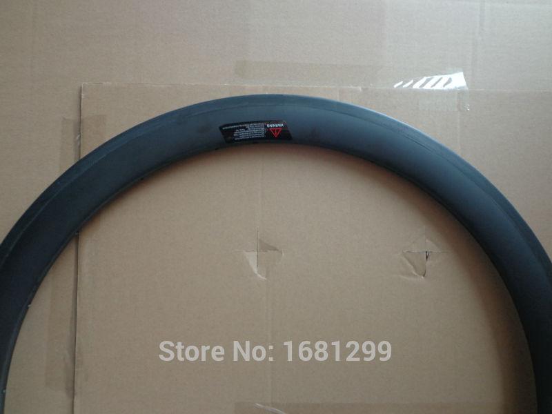 wheel-325-1