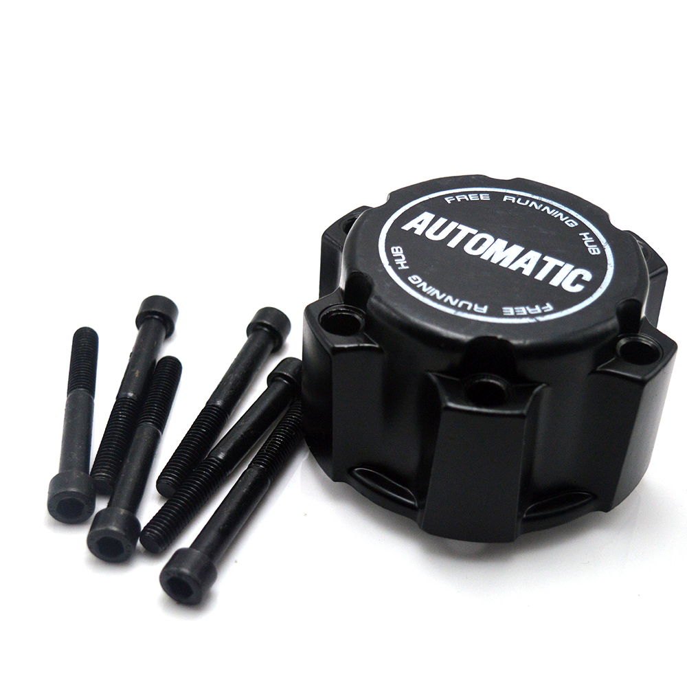 цены 100% brand new FREE WHEEL HUB for NISSAN Frontier Navara D22 X-Terra 00-up Aluminum alloy automatic 40260-1S700 B018
