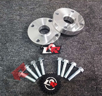 3inch Lift Kit Jimny Car Styling Off Road Accessories Driven Shaft Flanges