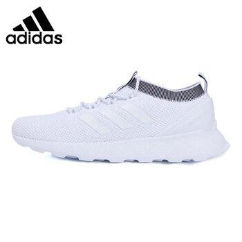 Original New Arrival 2018 Adidas Neo Label QUESTAR RISE Men s Skateboarding Shoes Sneakers.jpg 350x350 - Adidas NEO Label Questar Rise Men's Running Shoes