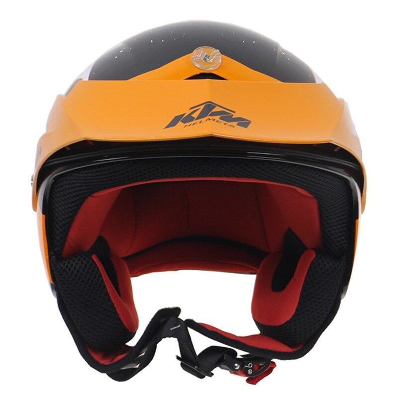 homologus ece ktm moto casque dirt bike motocross casco prime hors route descente moto casque