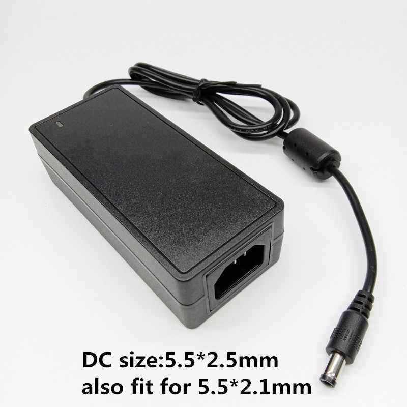 Adaptateur secteur 30 V DC30V adaptateur secteur universel 3A 5A ca 110V 220V 240V à cc 30 Volts 30 V alimentation ue US UK AU plug