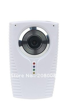 Cube IP Camera for Home Security,cheapest security product,COMS IP Camera,Guaranteed 100%