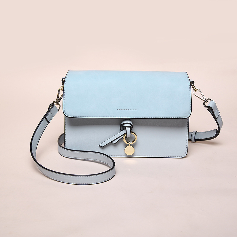 2017 new women bag beautiful women version of the purse high quality Fashion crossbody bags high quality the fall of 2015 to launch new products design high quality loose big yards the cowboy cotton women s nine minutes of pants