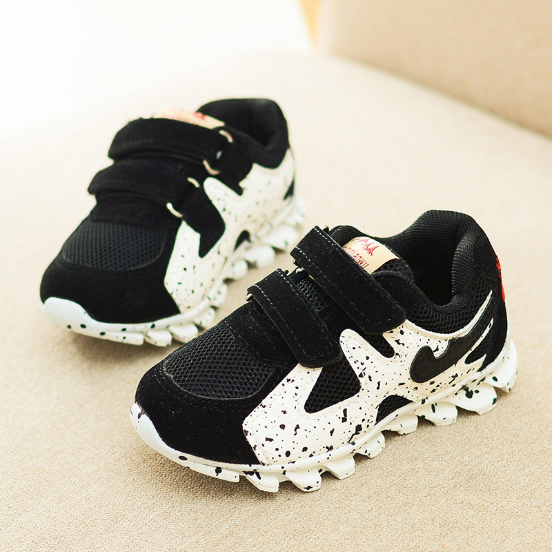 2015 Mesh Kids Shoes,Boys Shoes,Girls Shoes,Children Shoes For Children Sneakers,Tenis...
