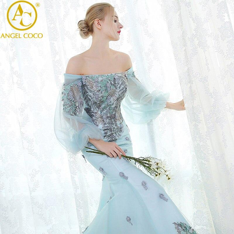 Tolle Prom Kleid Hülse Ideen - Brautkleider Ideen - cashingy.info