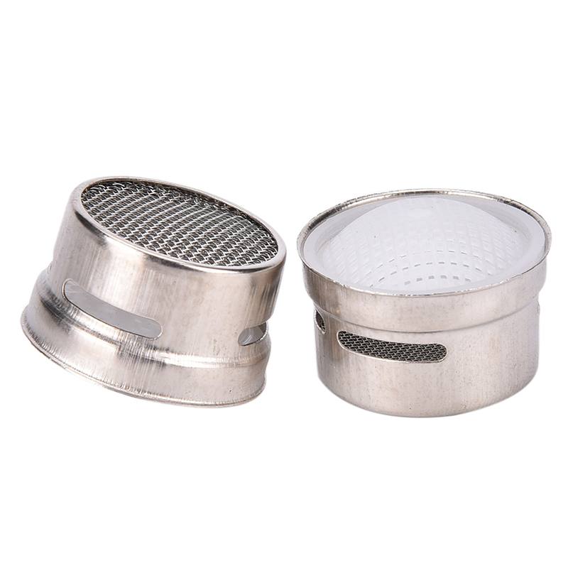 15 best faucet aerator thread size | The Faucet Aerator Guide ...