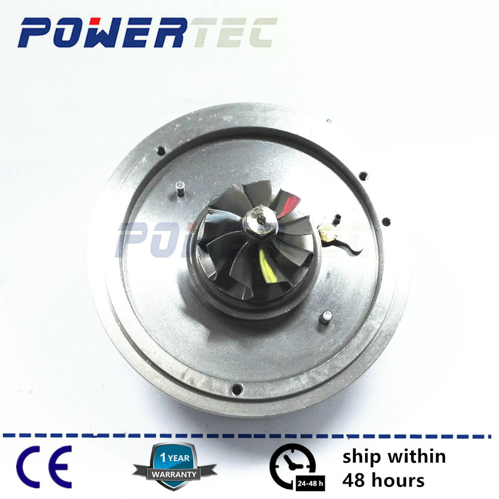 Cartridge turbo charger core GTB1749V turbine CHRA For Peugeot Boxer III 2.2 HDI 4H03 150HP 110HP 130HP 2011- 798128 9676934380 new turbo charger core kit gt1549p turbine cartridge chra for citroen c5 ii 2 2 hdi dw12ted4s 133hp 2000 726683 5001s 726683