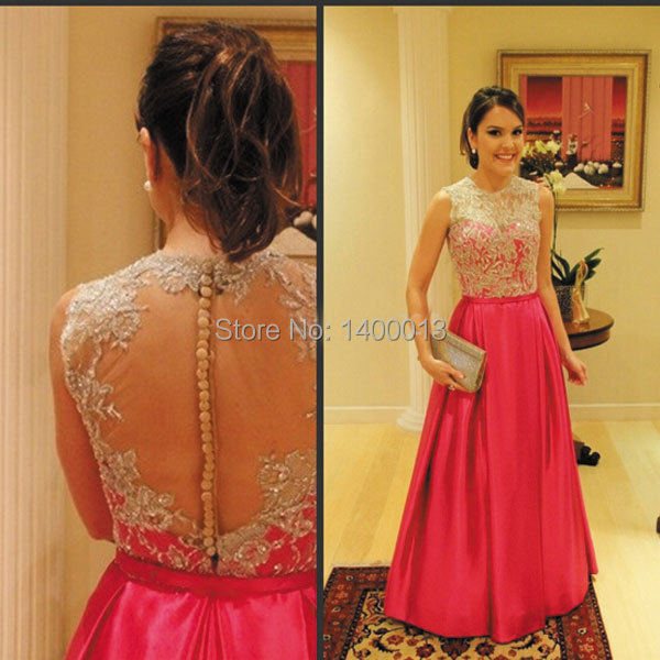 Cheap couture dresses online shopping-the world largest cheap ...