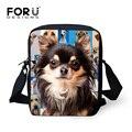 New School Bags 3D Animal Print Children Bag to School Mini Kawaii Puppy Dog Kids Book Bag Cute Kindergarten Bag for Girls Boys