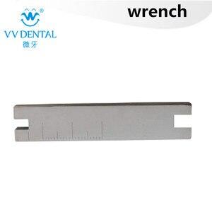 Image 3 - Dentale sbiancamento dei denti scaler endo punta endodonzia ad ultrasuoni punte root canal file fit Picchio EMS attrezzature