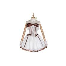 купить Love Live Sunshine Cosplay Kurosawa Dia Cosplay Costumes Uniform Outfit Anime Cosplay Costume Halloween Carnival Cosplay Costume дешево