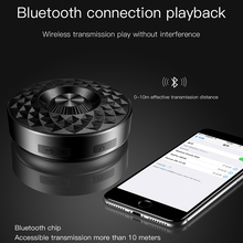 Baseus Portable Bluetooth Speaker Outdoor Waterproof Bass sound Sports Music Player Mini 3D Stereo Music Surround Sound System
