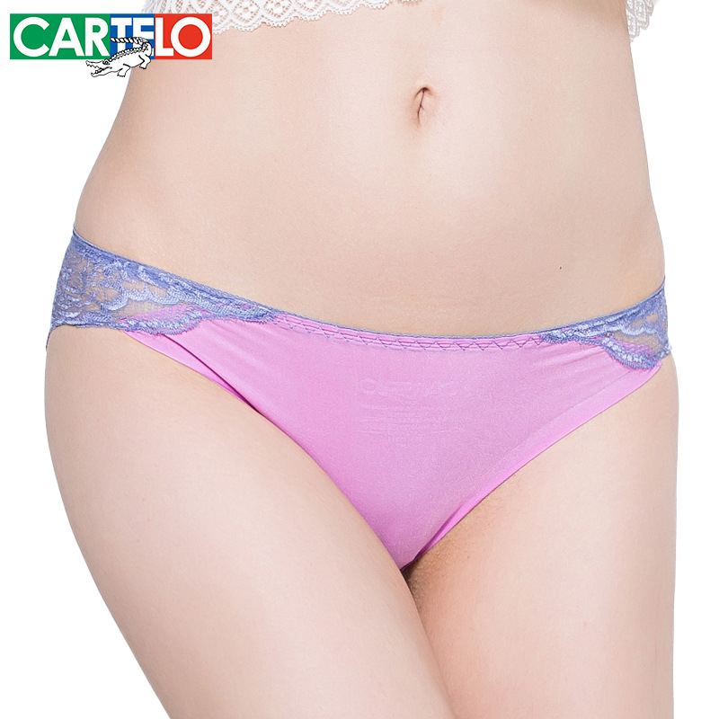 Cotton Basics 2 Packs; Featured On TV; Introdu Proprietary Fabrics· Innovative Functionality· Patented DesignsTypes: Briefs, Boxers, Boxer Brief, Square Cut.