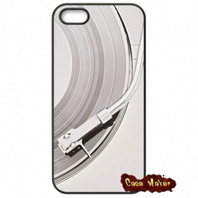 Classic Technics Turntable covers for Samsung Galaxy, Mini, Note, Edge, iPhone & HTC