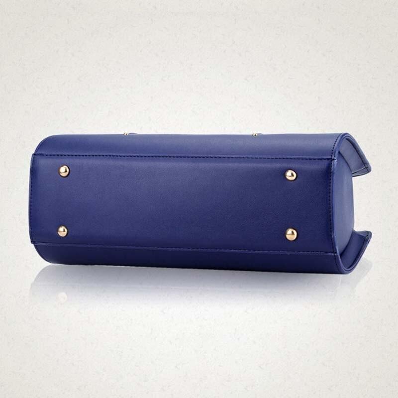 sac a main women bag bolsos messenger bags leather handbags bolsa feminina bolsas handbag femme borse famous brands shoulder new