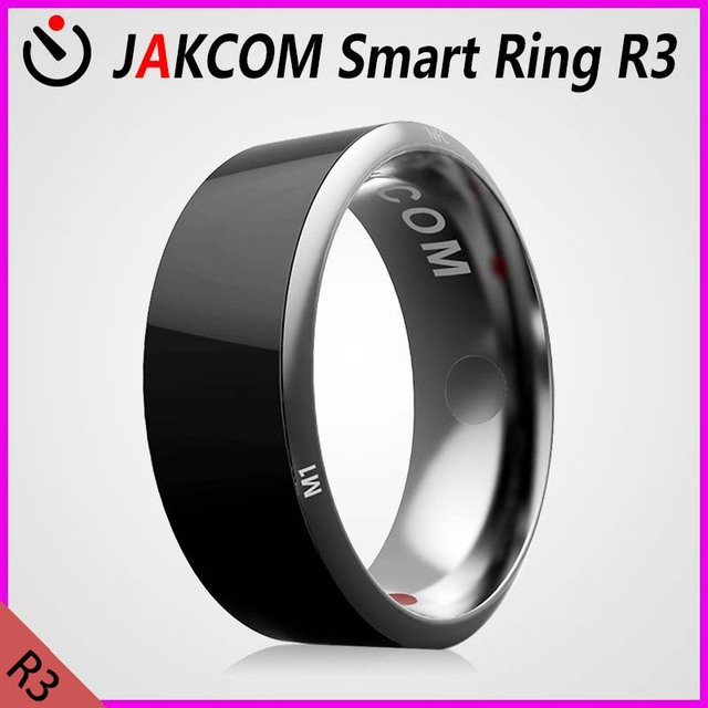 Jakcom Smart Ring R3 Hot Sale In Mobile Phone Housings As Chasi For Sony Ericsson Xperia Neo For Nokia Asha 302