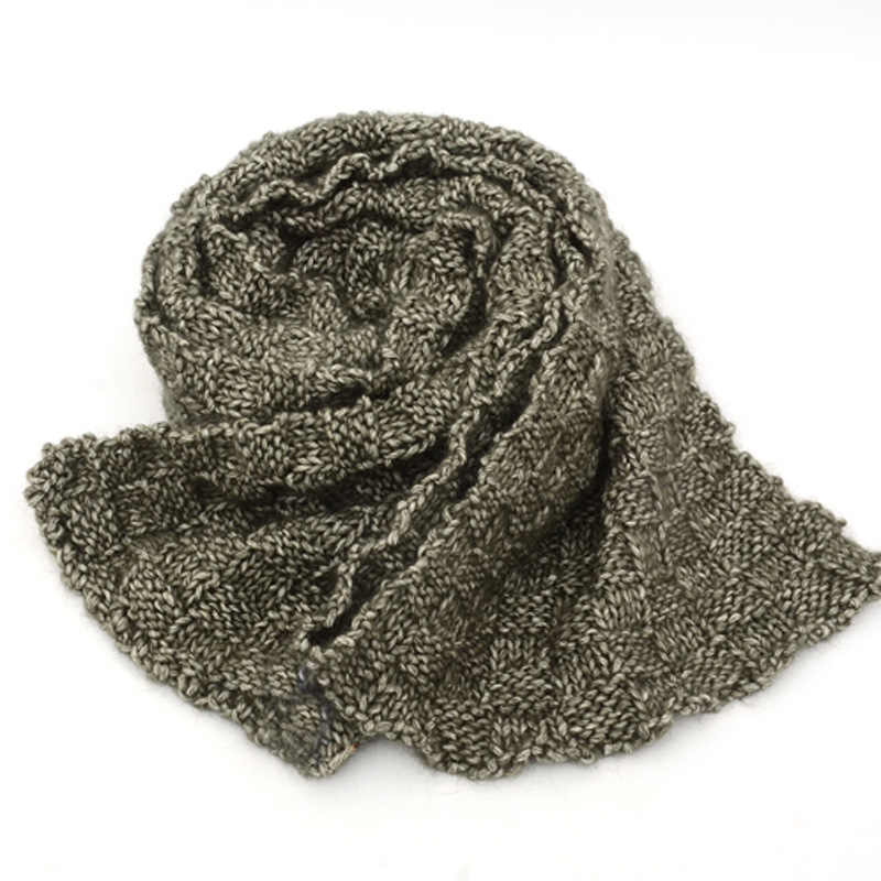 아기 실크 코 튼 원사 뜨개질 크로 셰 뜨개질 두꺼운 에코-친화적 인 염색 뜨개질 양모 멋진 원사 스레드 스웨터 모자 스카프라나